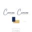 The Camino Brand Logo by THe Idea Factory Las Vegas