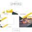 Empire Brand by Idea Factory Las Vegas