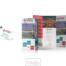 Stax Studios Trifold Brochure Design Idea Factory Las Vegas