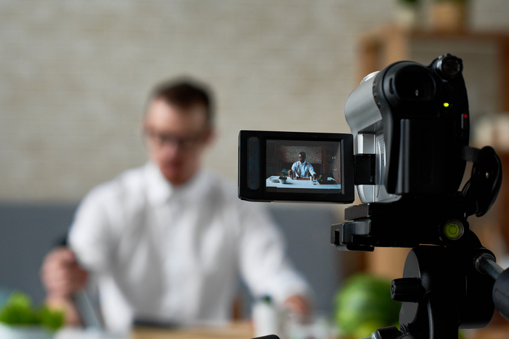 video marketing works the idea factory